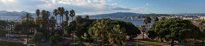 Cannes - Expertise bien d'exception La Croisette