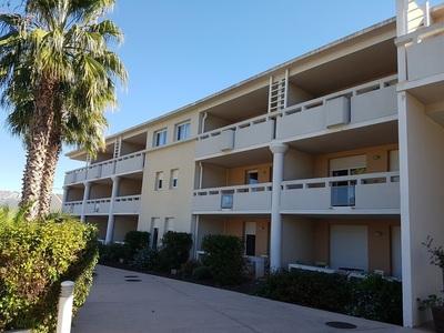 Murs commerciaux St Tropez - Expert. bancaire