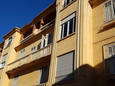 Cannes - Murs commerciaux