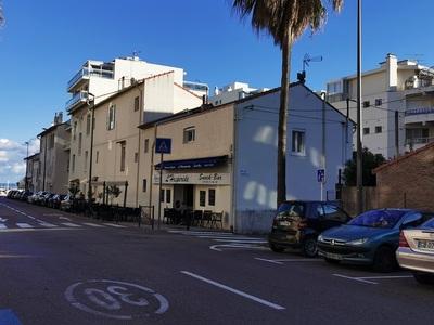 Rognac (13) - Opération patrimoniale - Expertise bâtiment d'activité