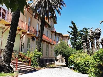 St Raphaël - Ensemble hôtelier - Expertise bancaire