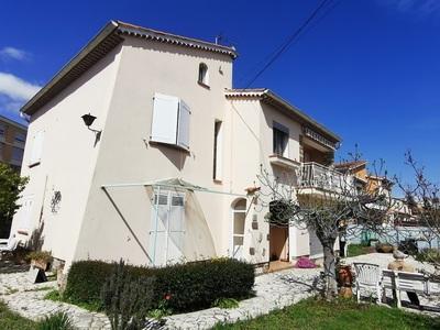 Port Grimaud - Valoristaion succession