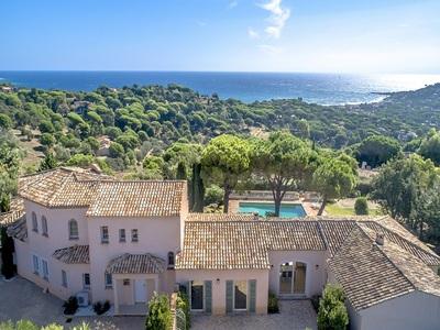 Cannes Californie - Expert. bancaire