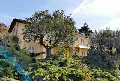 Limit St Tropez - Appart de standing - Expertise en valeur