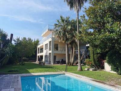 St Tropez lim. - Expertise avant acquisition