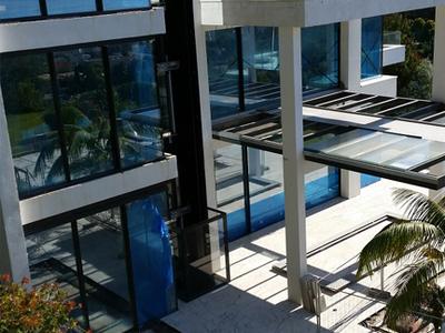 Cannes - Appartement d'exception Croisette. Expert. avant acquisition